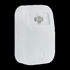 GE mySelectSmart Add-On Light Sensing Wireless Lighting Control, White